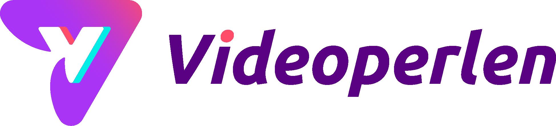 Videoperlen